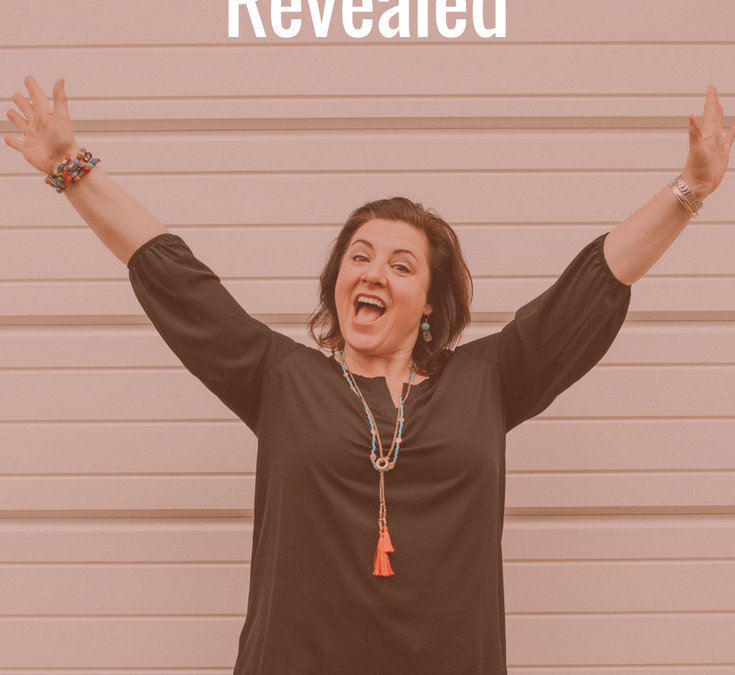Follow Up Secrets Revealed!! What you DON'T Know is Hurting You!