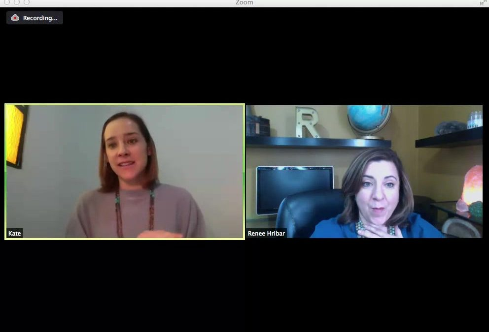 Join me in sharing the Women's Justice Initiative with Executive Director, Kate Flatley.  *Watch the 9-minute video on their home page and see the work they are accomplishing.  www.womens-justice.or…